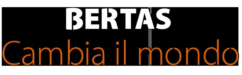 Bertas Associazione Fra Artisti - Official website