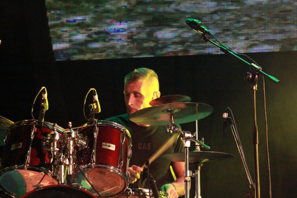 Fabrizio Loriga