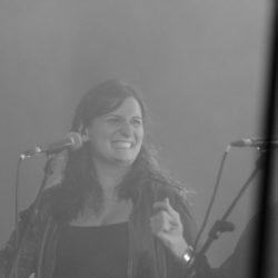 Enrica Virdis
